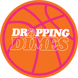 Dropping Dimes